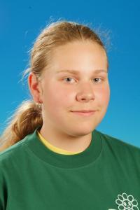 Andrejková Gabriela