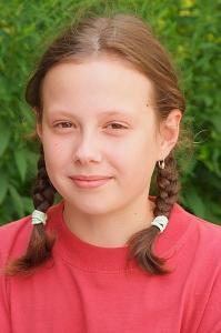Fiterová Ivana