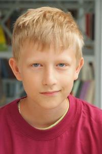 Andrej Michael