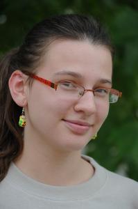 Boldižarová Katarína