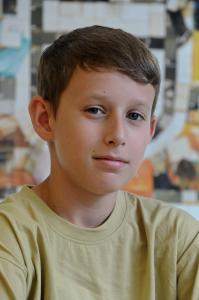Breza Jaroslav