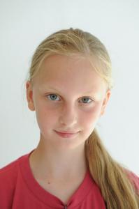 Dobisová Tatiana Dagmar