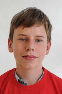 Beke Branislav
