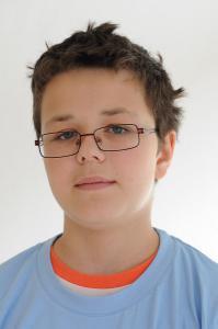 Fabian Blažej