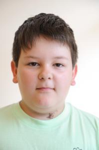 Hajdu Michal