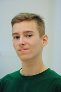 Fábry Ivan