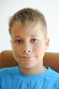 Cerva Marek